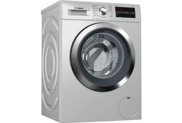 Kayseri Çamaşır Makinesi Servisi